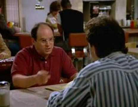 Сайнфелд Seinfeld 1989 1998