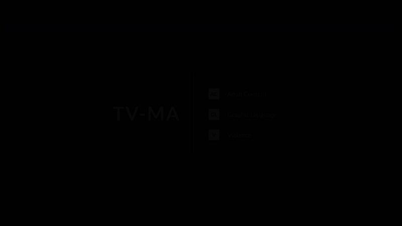 Болотная тварь / Swamp Thing (01-05 серии, сериал)