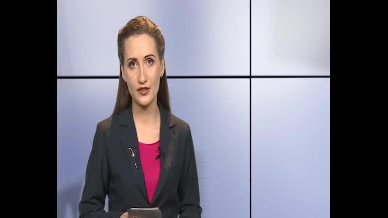 23 февраля 18 00 на канале НТ и ОТР новый выпуск программы Аlma Мater
