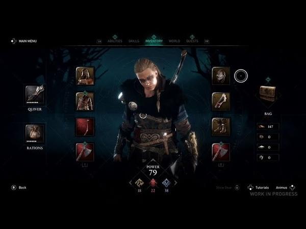 АССАССИН ВАЛЬГАЛЛА СЛИВ ГЕЙМПЛЕЯ Assassin's Creed Valhalla Gameplay