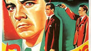 1950 - Edge of Doom - Nube de sangre - Mark Robson - VE - Versión en Español