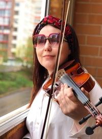 Наталья Жемчуева