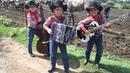 Que sube y que baja Los Bañales Juniors DESDE EL RANCHO