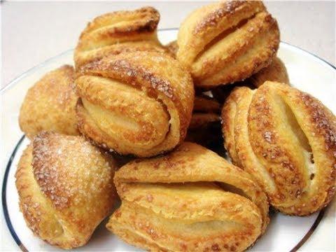 Домашнее творожное печенье Ирина Прокопова 60 3 тыс подписчиков Ирина Прокопова 60 3 тыс подписчиков