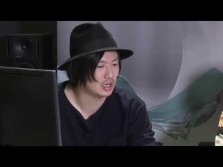 Autodesk Maya パーフェクトアニメーション ウェビナー 04:アニメーション設定・ボディアクション(走る)
