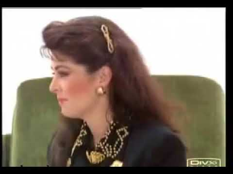Реклама АО МММ 1994 года с Леней Голубковым