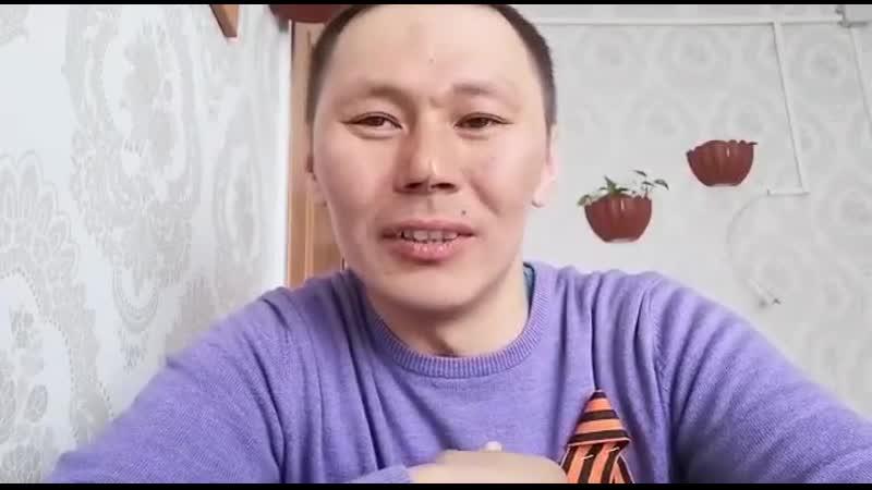Специалист ООО ОБСКИЙ СПГ Валерий Владимирович Вануйто