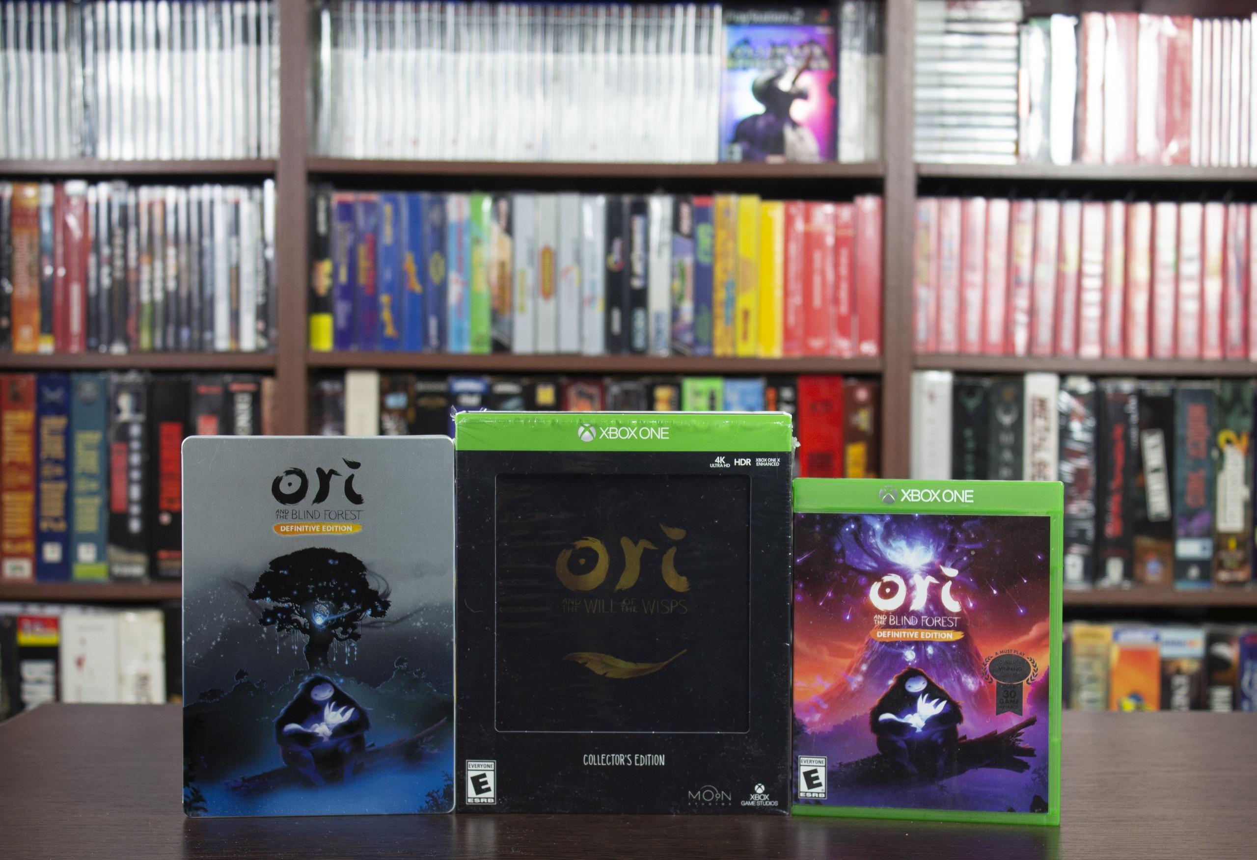 QlVX7JTwyyo.jpg