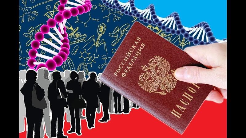 10 января встyпили новые законы Власти бyдyт отслеживать ваши денежные переводы