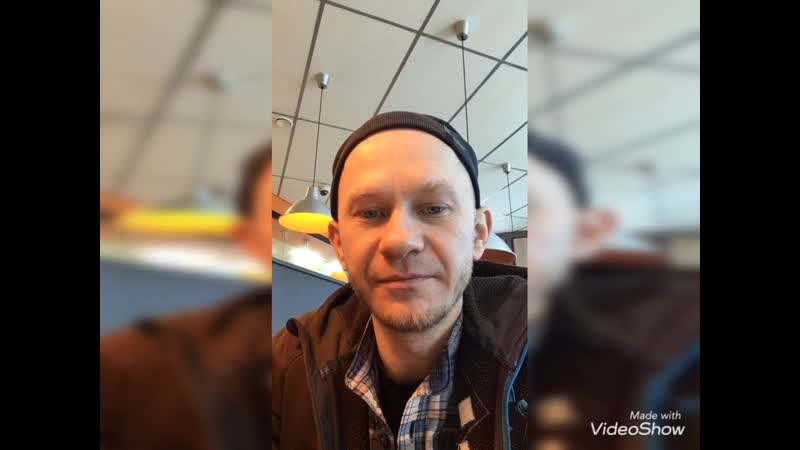 ExportVideo2020-03-28 11:10:54.MP4