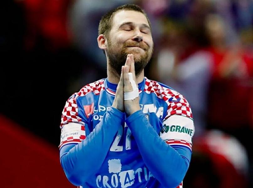 Судьба человека. Иван Чупич. Бомбардир без пальца на бросковой левой, изображение №3