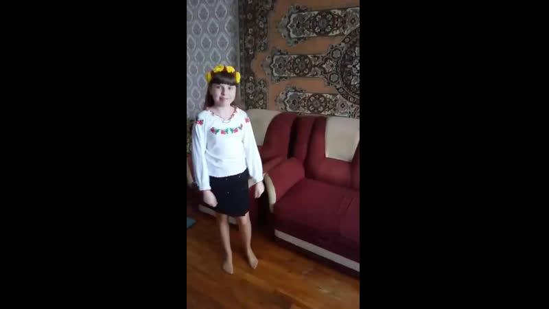 Video a4cac65ef7b6e5048a49597c9d8a751b