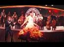 The Hunger Games | vine | Katniss Everdeen