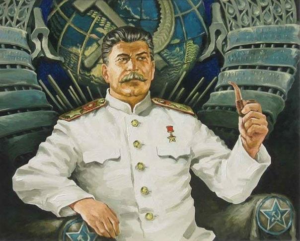 Витя Солнышкин и Иосиф Сталин Всё здесь было именно так, как Витя себе представлял, как помнил по фотографиям и фильмам: обшитые деревом стены, стол покрытый зелёным сукном, на столе бронзовая