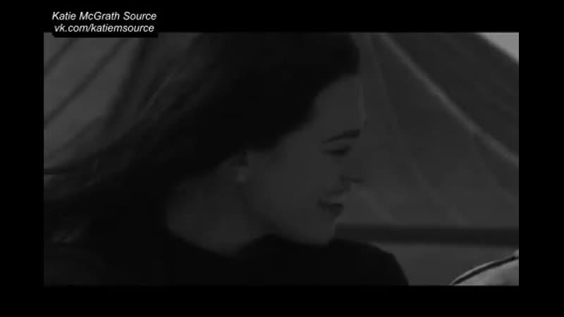 PEBBLE Short Movie Katie McGrath RUS