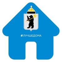 Логотип Управление по физической культуре и спорту