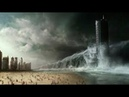 Фильм Глобальное потепление катастрофа 2017 Триллер Боевик Фантастика Высь кино