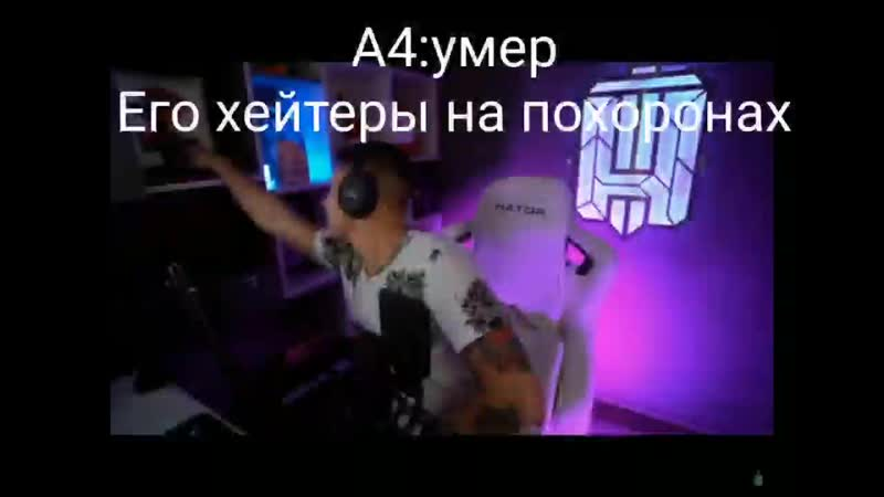 Новый фильм 11 30 дек. 2020 г. 10.40.23.mp4