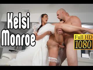 Kelsi Monroe измена секс большие сиськи blowjob sex porn mylf ass  Секс со зрелой мамкой секс порно эротика sex porno milf