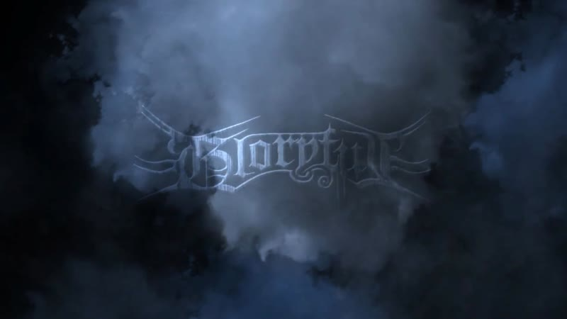 Gloryful - The Warrior's Code (2013) (Official Video)