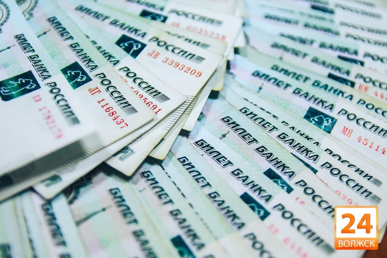 С 1 апреля социальные пенсии будут проиндексированы на 6,1%