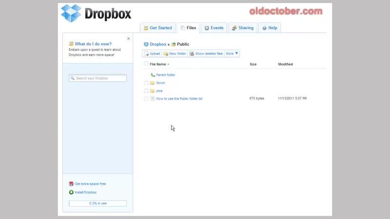 Dropbox HD 02