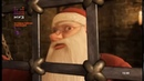 Crazy Frog - Last ChristmasМуз-ТВ10 самых горячих клипов дня, эфир от 30.12.20