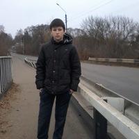 Коля Андрейченко