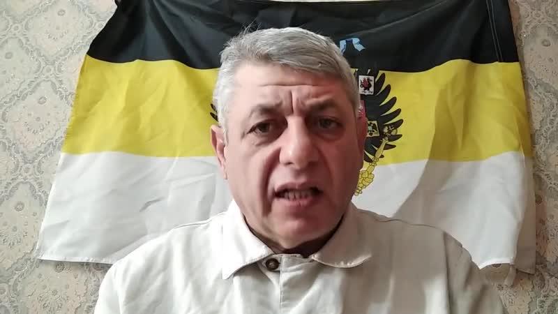 21 02 2020 Полиция Турксибского района Сокрытие убийства Хачатрян Сурена Айрапетовича