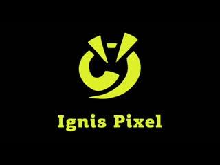 Ignis Pixel Double Nunchaku  80 HD Tech -
