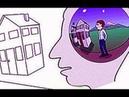 31 VIRUS: FALSA SCIENZA E VERA EPISTEMOLOGIA