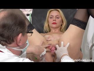 Mya Evans порно, HD 1080, секс, POVD, Brazzers, +18, home, шлюха, домашнее, big ass, sex, минет, New Porn, Big Tits