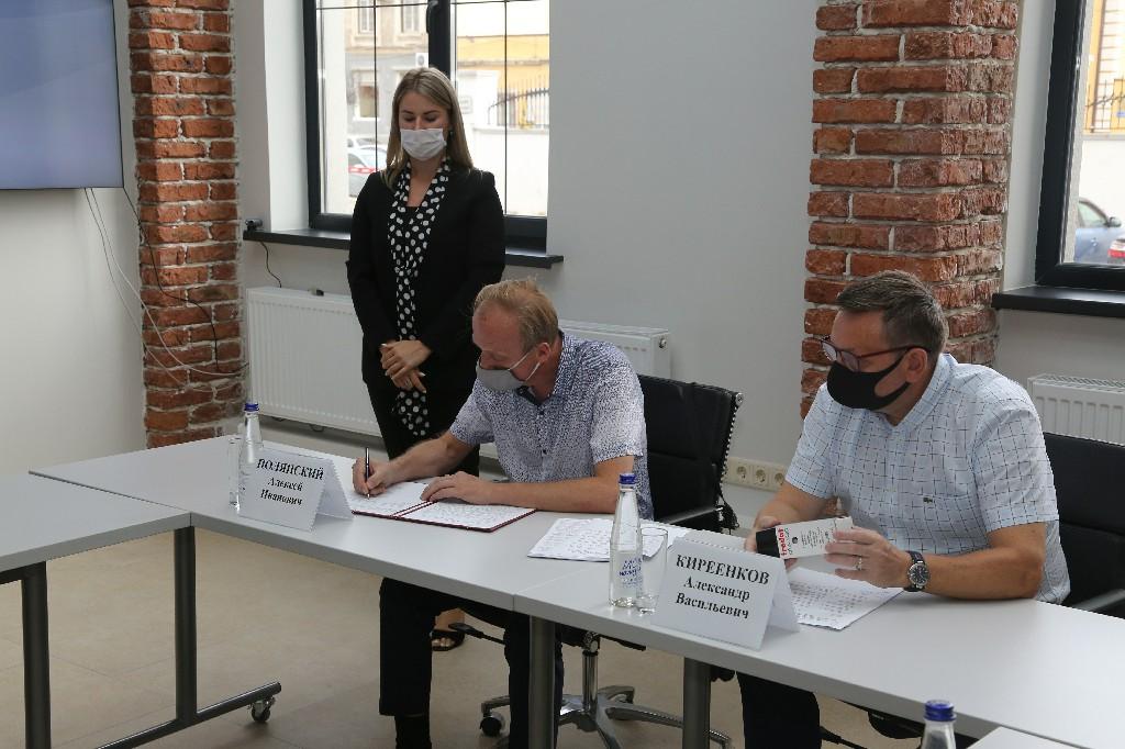 В Таганроге и области стартует губернаторская акция поддержки пенсионеров