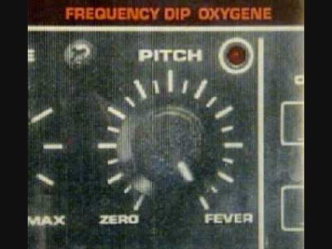 Oxygene Part 4 Frequency Dip Flight Path Remix J M Jarre