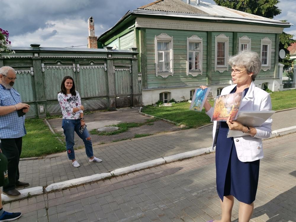 foto-abakumov-10