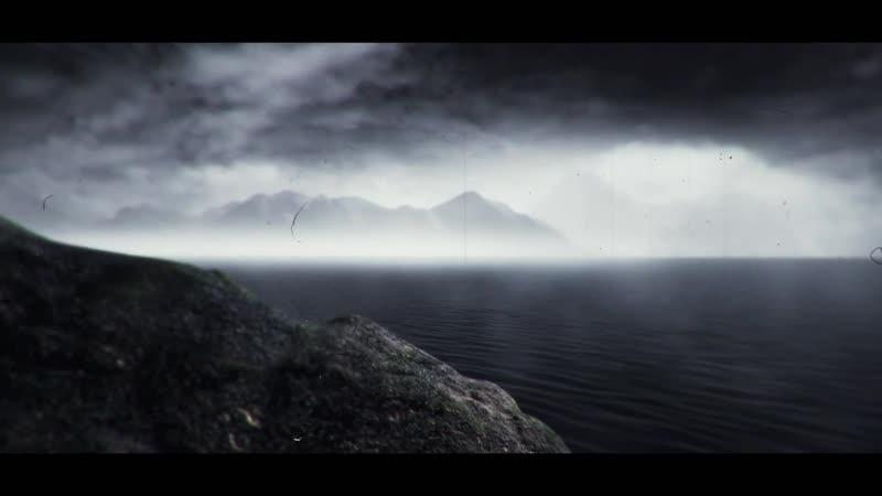 Nordjevel - Djevelen I Nord (official video)