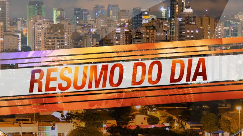 10 dias de protestos nos EUA. Convocados atos em todo Brasil no domingo. Resumo do Dia Nº 505 - 4620