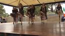 Cape Byron Celtic Dance - Australian Celtic Festival - The Dragon