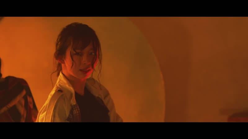 WASUTA わーすた 「Zili Zili Love」 Visual Movie