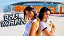 Bhul Korina   Muza feat. Master-D   Ridy Sheikh Dance Choreography