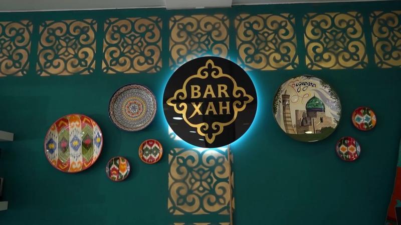 Турецкие сладости Избербаш Бархан море отдых Дагестан