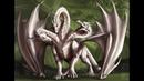 Ангелы и Демоны внутри нас! Драконы, Душа и Познание! Ведический Астропсихолог Татьяна Земская