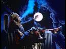 «Последний танец Саломеи» (1988) - драма, комедия, биография. Кен Рассел