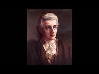 Mozart W.A. - Vesperae de Dominica in C major, KV 321 (Anh. 113) -  Nikolaus Harnoncourt, 1991