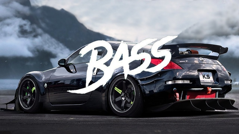 🔈BASS BOOSTED🔈 SONGS FOR CAR 2020🔈 CAR BASS MUSIC 2020 🔥 BEST EDM BOUNCE ELECTRO HOUSE 2020 16