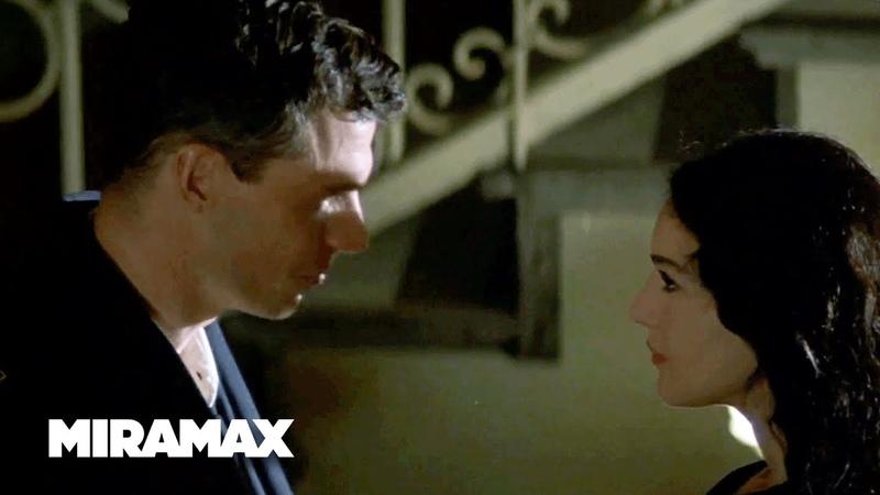 Malena 'Cheater' HD Monica Bellucci Giuseppe Sulfaro MIRAMAX