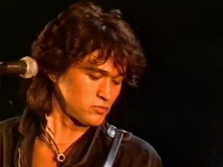 Последний концерт 1990 Большая Спортивная Арена Лужники Виктор Цой рок-группа Кино