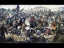 Osmané proti křesťanům: Boj o Evropu (1 3) - Sny o říši