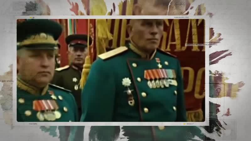 Парад Победы на Ямале и по всей стране пройдет 24 июня. Почему выбрана именно эта дата 👇🏻
