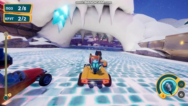 мультики для мальчиков про машинки гонки на выбывания игра №6